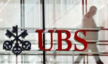 Αστέρες της τηλεόρασης και ηθοποιοί στη λίστα με τους εκατομμυριούχους της UBS