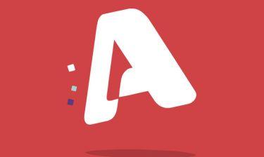 Δείτε ποια εκπομπή «κόπηκε» από τον Alpha