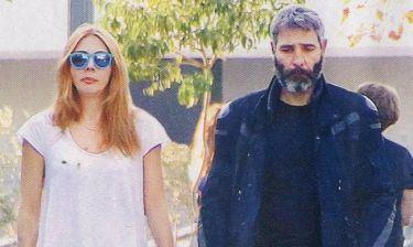 Αθερίδης - Καρύδη: Στη σκιά της Ακρόπολης με τον Γιάννη!