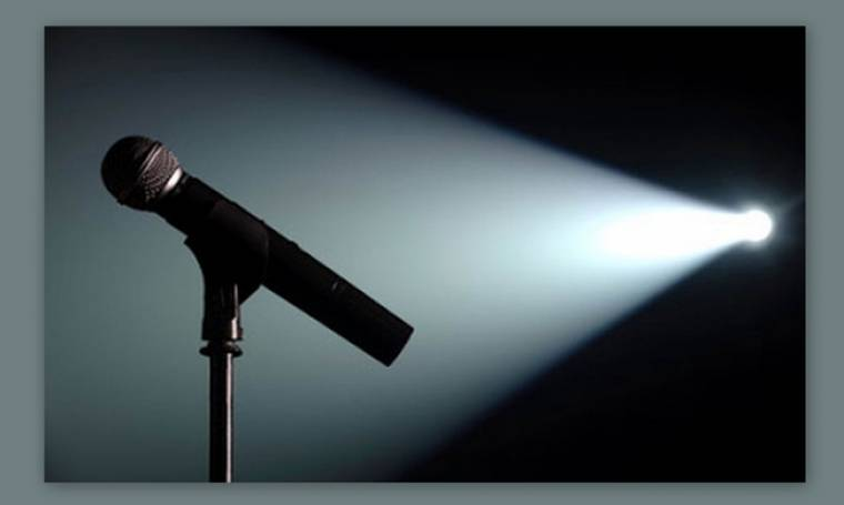 Λαϊκός τραγουδιστής αποκαλύπτει: «Διαγνώστηκα με λευχαιμία»