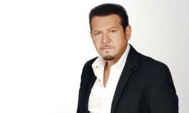 Χάρης Κωστόπουλος: Τι αποκάλυψε για τους γιους του;