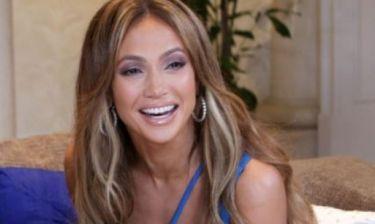 Η χριστουγεννιάτικη φωτογραφία των παιδιών της Jennifer Lopez είναι όλα τα λεφτά!