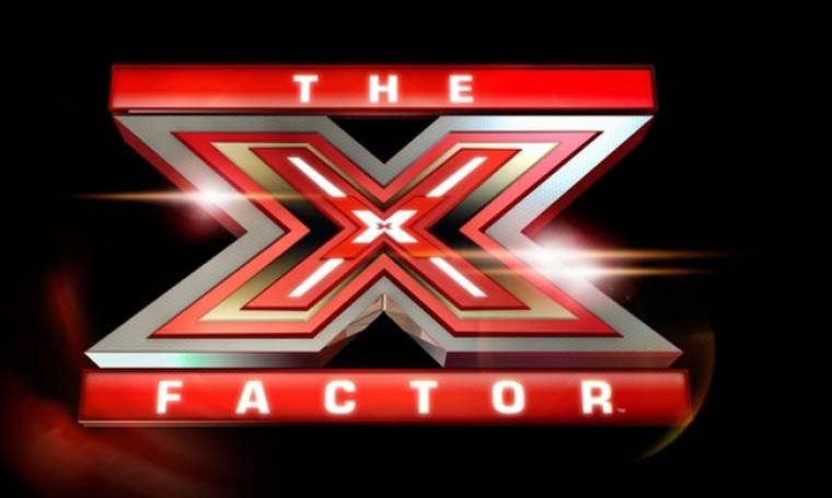 Ποιος γνωστός τραγουδιστής είναι πολύ κοντά στο να κλείσει για το X-Factor;