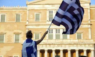 Εκρηκτικό» το κλίμα στην ελληνική κοινωνία - Καταρρέει η κυβέρνηση ΣΥΡΙΖΑ - ΑΝ.ΕΛ.