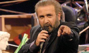 Η σκληρή απάντηση του Λάκη Λαζόπουλου στον Άδωνι Γεωργιάδη