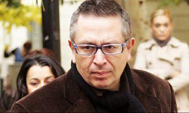 Θέμος Αναστασιάδης: «Το ΟΛΑ είχε αρχίσει πριν, μετά ήρθε ο Βαγγέλης»
