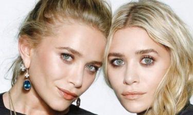 Φτιάξε μόνη σου το φυσικό conditioner που χρησιμοποιούν στα μαλλιά τους οι αδερφές Olsen!