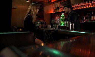 «Barman»: Αυτοί είναι οι καλεσμένοι του Αλέξη Γεωργούλη