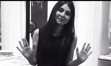 Βίντεο σοκ: Πώς εκτέλεσε αστυνομικός 25χρονη Τουρκάλα στο σπίτι της