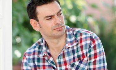 Κωνσταντίνος Γιαννακόπουλος: Το απρόοπτο πάνω στην σκηνή
