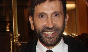 Δημήτρης Παπάζογλου: Οι συνεργασίες που ξεχώρισε