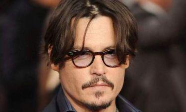 Ο… τίτλος που δεν θέλει ο Johnny Depp