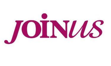 JoinUs: Η τελευταία εκπομπή για το 2015