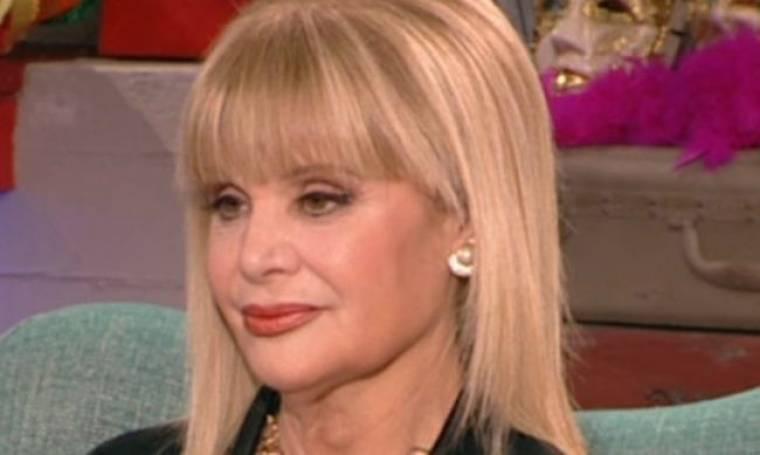 Μαρία Ιωαννίδου: «Κόντεψα να πεθάνω»