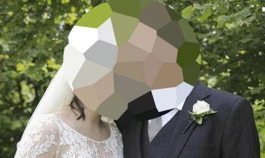 Ποιο διάσημο ζευγάρι αποφάσισε να ρίξει τίτλους τέλους στον γάμο του, μετά από 4 χρόνια;