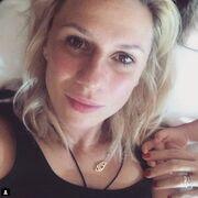 Καραβάτου: Η τρυφερή φωτογραφία της κόρης της στο Instagram και η ανακοίνωση μετά το πρόβλημα υγείας