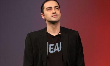 Θανάσης Αλευράς: «Performer λέμε αυτόν που μπορεί να δουλέψει με όλα του τα μέσα σε ένα καλό επίπεδο