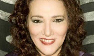 Η Ελένη Βιτάλη δανείζει τη φωνή της στα «Δίδυμα φεγγάρια»