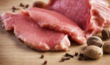 Μπορώ να καταψύξω ξανά το κρέας που ξεπάγωσα;