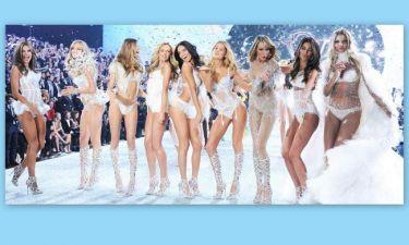 Στο νοσοκομείο 650 εργαζόμενοι της Victoria's Secret
