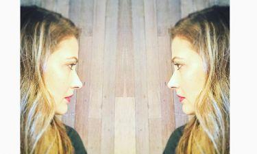 Αλέκα Καμηλά: Μιλά στον εαυτό της