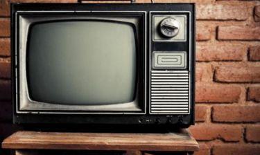 Ποια ηθοποιός λέει: «Για μένα η τηλεόραση είναι χασομέρι κι ένα έπιπλο παραπάνω στο σπίτι μου»;