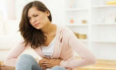 Έχω δυσανεξία στη λακτόζη-Τι πρέπει να προσέχω στη διατροφή μου;