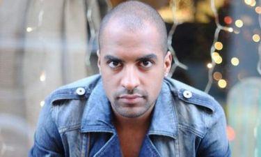 Ησαΐας Ματιάμπα: «Είμαι κυκλοθυμικός»