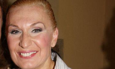Σόφη Ζανίνου: «Δεν πιστεύω στο μοντέλο του γάμου»