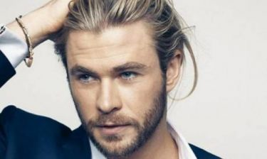 Ουπς: Η μεγάλη γκάφα του Chris Hemsworth που αναστάστωσε ένα ολόκληρο έθνος