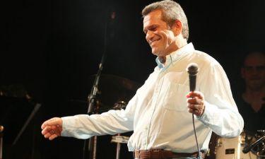 Γιώργος Μαργαρίτης: «Δεν θέλουμε μόνο πρωθυπουργό της ημέρας, αλλά και της νύχτας»