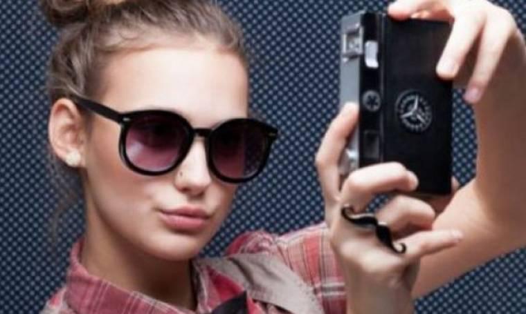 Ρυτίδες τέλος! Ποιο φίλτρο του Instagram μπορεί να τις εξαφανίσει στις φωτογραφίες μας;