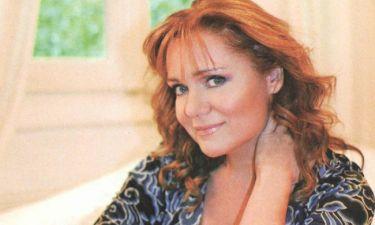 Μαρία Καβογιάννη: «Έχω φτάσει πολλές φορές σε κατάσταση πανικού»