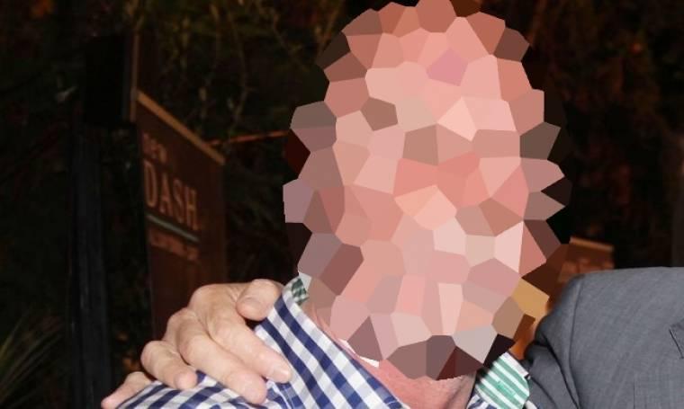 Γνωστός Έλληνας δημοσιογράφος σοκάρει με εξομολόγησή του: «Τρεις φορές έχω φάει ξύλο… νοσοκομείου»