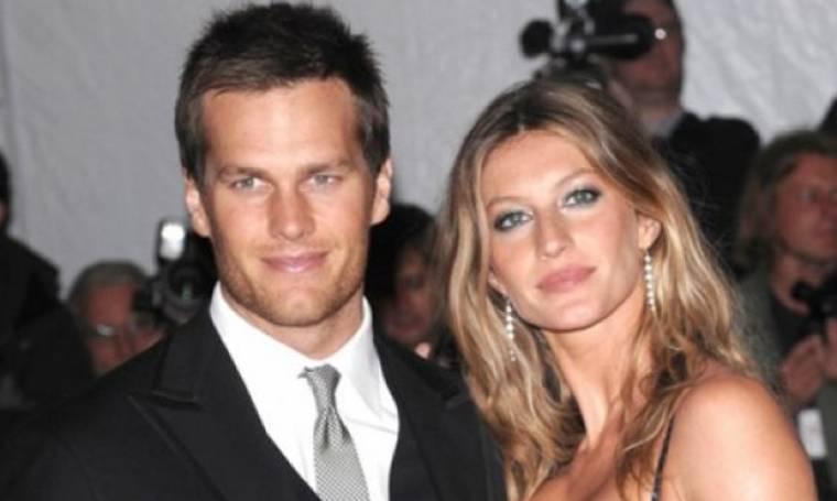 O σεφ των Gisele- Tom Brady αποκαλύπτει: «Αυτή είναι η καθημερινή τους διατροφή»