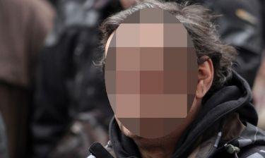 Αποκάλυψη γνωστού ηθοποιού: «Είχα κερδίσει 1 εκ. δραχμές στο λαχείο»
