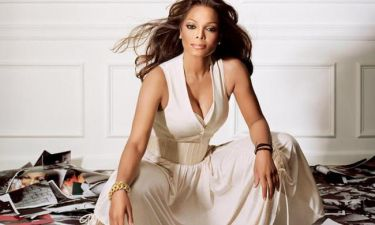 Janet Jackson: Απαντάει στις φήμες που την θέλουν να έχει καρκίνο