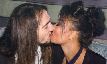 Shaya Hansen - Θοδωρής Παπαντώνης: Η μεγάλη αλλαγή στη ζωή τους!