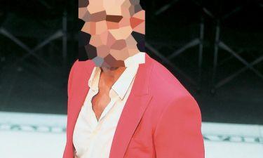Συγκλονιστικό! Έλληνας γνωστός ηθοποιός εξομολογείται ότι μεγάλωσε σε γκαρσονιέρα 30 τετραγωνικών!