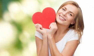 Οι 9 προϋποθέσεις για γερή καρδιά