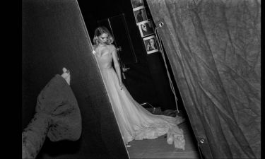 O Άστακος του Λάνθιμου υποψήφιος στα κινηματογραφικά βραβεία BAFTA 2016