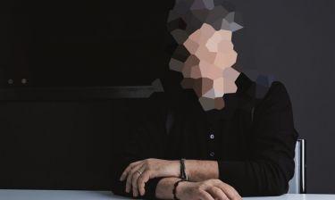 Πασίγνωστος Έλληνας σκηνοθέτης παραδέχεται: «Στα 50 μου, έπαθα κατάθλιψη βαριάς μορφής»