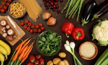 Οι νέες διατροφικές οδηγίες του αμερικανικού Υπουργείου Υγείας