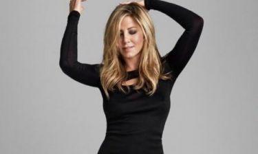 Μα γίνεται η Jennifer Aniston να είναι τόσο ντίβα και να έχει τέτοιες απαιτήσεις;