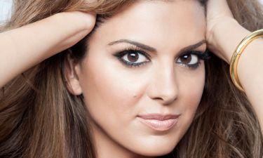Σταματίνα Τσιμτσιλή: «Δυστυχώς στην Ελλάδα βάζουμε ταμπέλες»