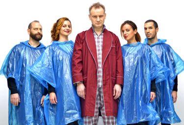 Από τη Eurovision junior στο «Κακά τα ψέματα»