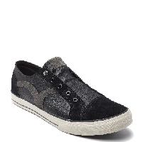 LC444 M14 3 migato mauro antriko sneaker