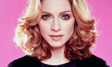 Tα δάκρυα της Madonna: «Μερικές φορές νομίζω ότι δεν μπορώ να βγω στη σκηνή»