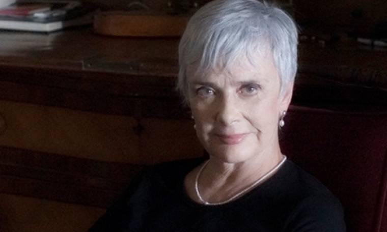 Ξένια Καλογεροπούλου: «Έφτασα πολύ κοντά για ρόλο στην ταινία του Μποντ»