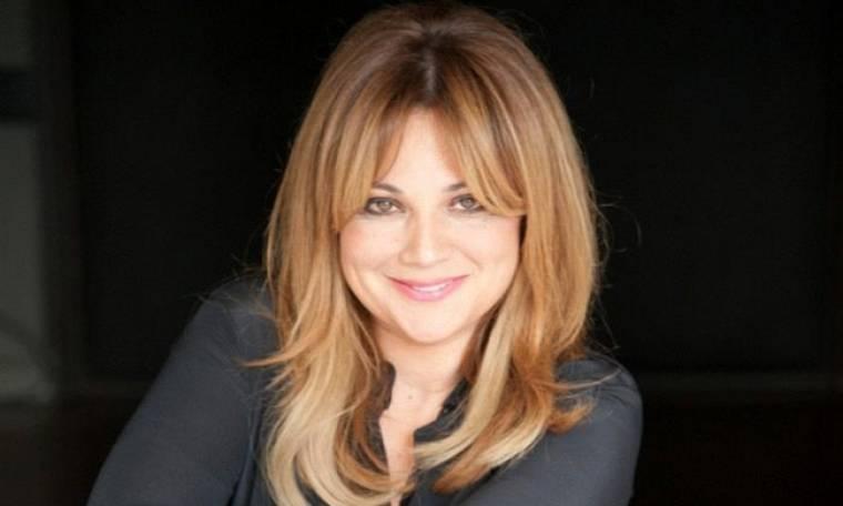 Νάνσυ Ζαμπέτογλου:«Το κουτσοµπολιό ενδιαφέρει όλους τους ανθρώπους ακόµη και αν δεν το παραδέχονται»